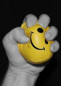 Being a Master Juggler: Seven Ways to Help Teens Dealing with Stress 2204059683 09eb09601b z