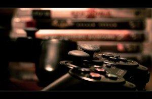 Does Your Teen Have a Video Game Addiction? 4727097556 5d6ae1f7cc b