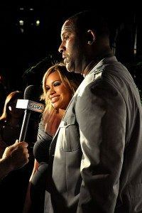 CC Sabathia enters alcohol treatment center: Musings from a member of the Trails team 4808026158 ac7f2af3e4 z