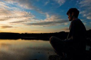 Mindfulness for Teens: 5 Myths about Mindfulness 6215248009 ddc100cb9e z 1