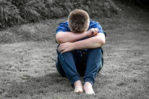 How Do You Know If Your Child Needs Oppositional Defiant Disorder Treatment? boy 1666611 640