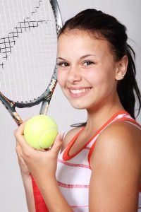 Six Mental Health Benefits of Exercise in Teens tennis 15844 1280