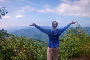 Wilderness Therapy Programs Maryland