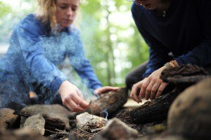 Wilderness Therapy Programs Kentucky