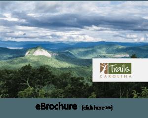 Trails Brochure