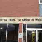 School's Out: Truancy in Teens
