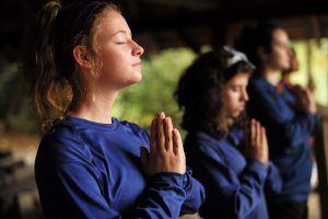 Trails Carolina Mindfulness Programming 143320160901 TrailsCarolina